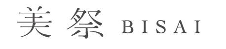 「美祭-BISAI-」