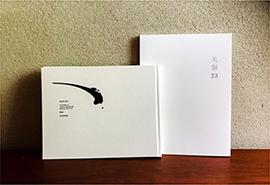 「美祭24」カタログイメージ