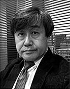 石田佳也(いしだよしや)氏